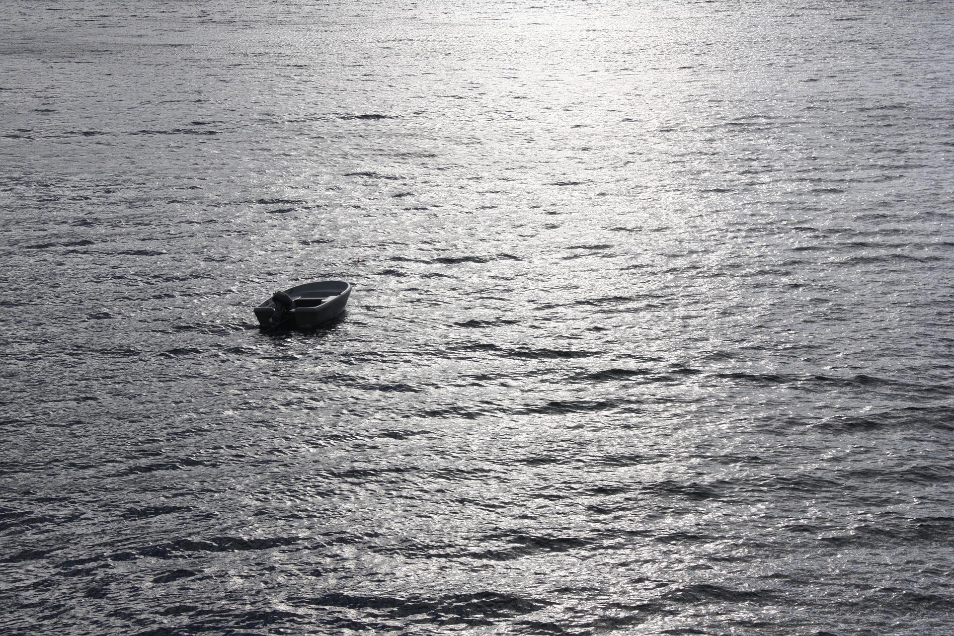 boat-957299_1920