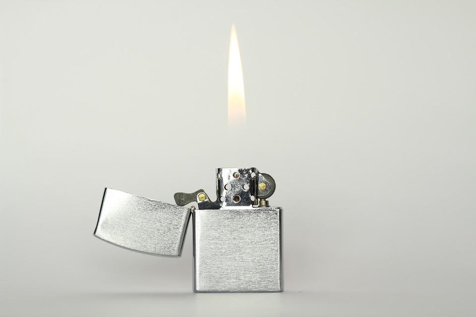 fire-69149_960_720