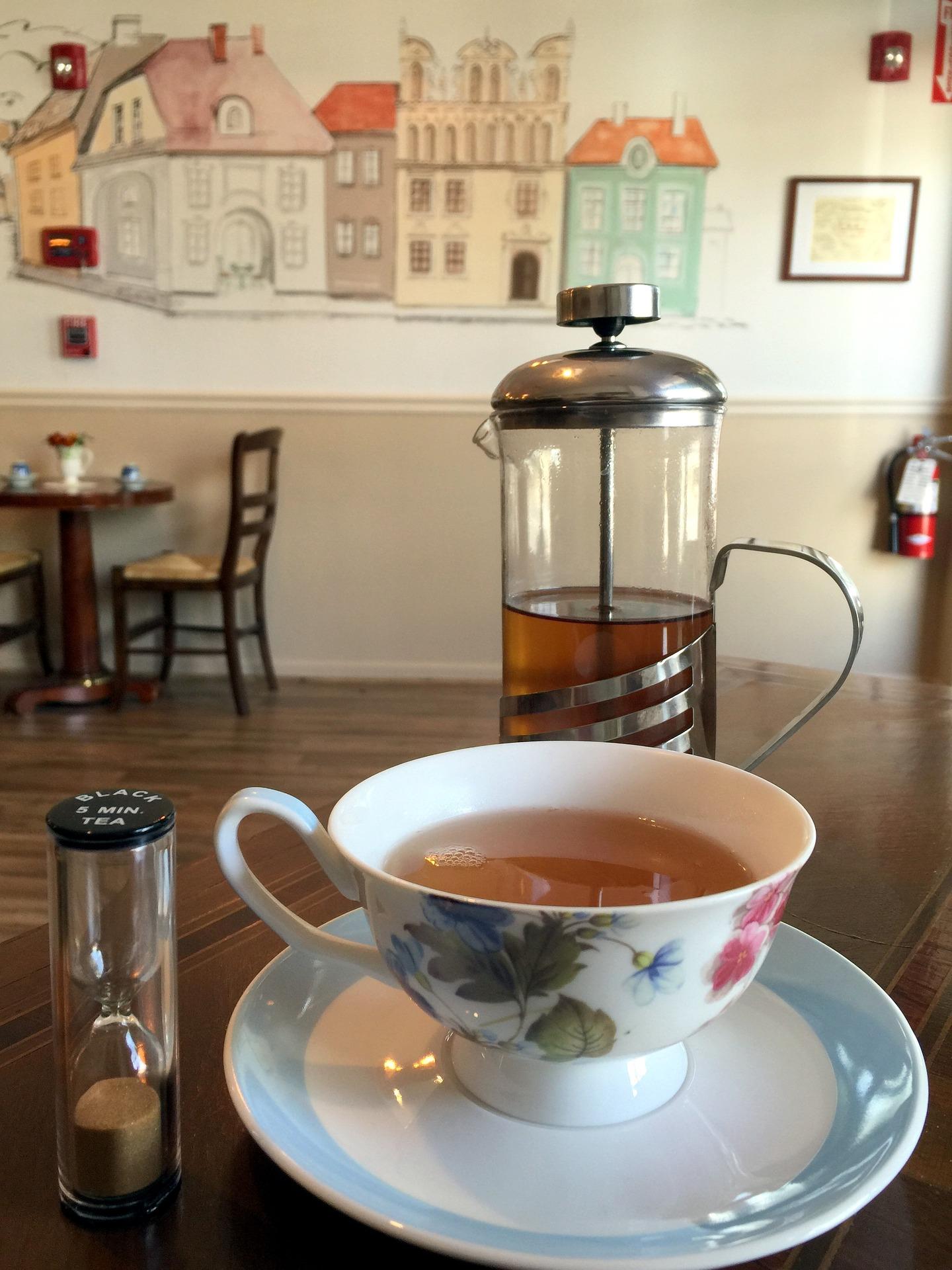 tea-shop-1890177_1920