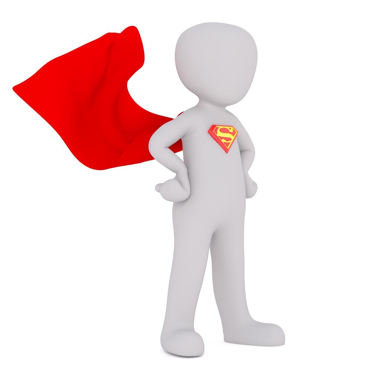 superman-1825720_1280