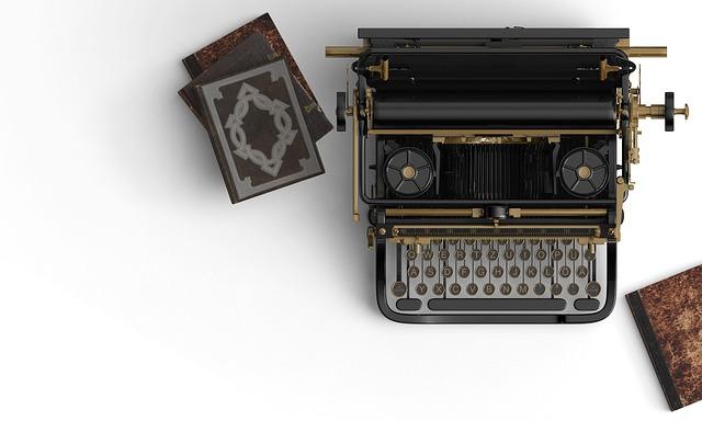 pixabay.com/theglassdesk
