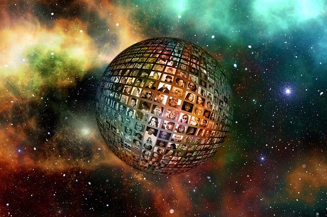 universe-2935936_640